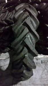 18 4 30 18 4x30 Cropmaster 12ply Tractor Tire