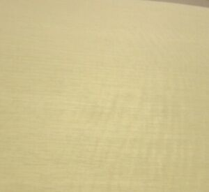 Koto African Wood Veneer Sheet 21 X 94 With Paper Backer 1 40 Thickness