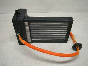 Cabin Heater In Stock, Ready To Ship | WV Classic Car Parts