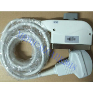 Aloka Ust 9130 Convex Array Ultrasound Probe For Alpha 7 Alpha10 Compatible
