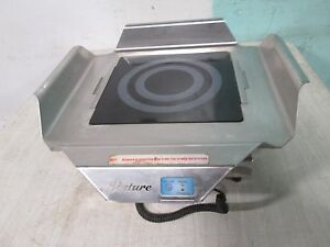 microcore Charger By Vesture Sr 1151f 1p H d Commercial Charging Station