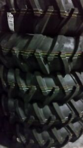 20 8 38 20 8 38 Cropmaster 12ply Tractor Tire