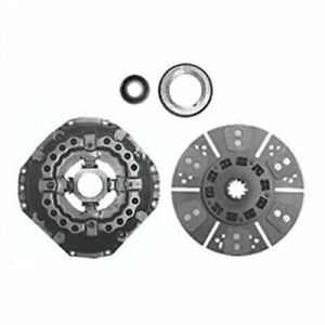 Remanufactured Clutch Kit Ford 7700 5000 5600 6710 5610 6600 7710 7600 6700
