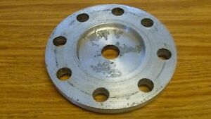 Aston Martin Db6 Dbs Automatic Flex Plate Adaptor Borg Warner Model 8