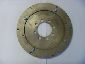 Aston Martin Db6 Automatic Flex Plate Good Used