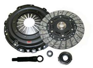 Competition Clutch Stg 1 5 Integra B18c B18 B16 8026 1500