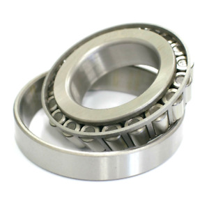 594a 592a Tapered Roller Bearings 594 Bearings 592 Set 403