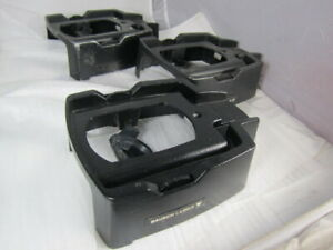 Bausch Lomb B l Stereo Microscope Illumination b Base 31 26 84 For Table Stand