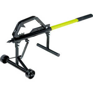 Timber Tuff All in one Deluxe Adjustable Timberjack