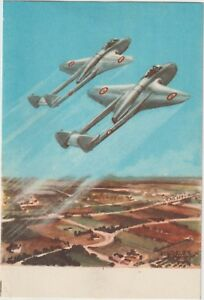 ITALY 1932 AVIATION COMPETITION FOR ADMISSION TO THE AERONAUTICAL ACADEMY. $14.99