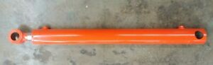 Hydraulic Cylinder Possibly For Kubota Loader