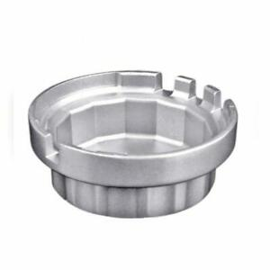 Ibetter Oil Filter Wrench For Toyota Lexus Scion Avalon Rav4 With 2 5l To