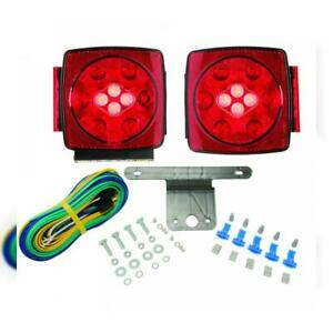 Blazer International Trailer Towing Accessories C7425 Led Submersible
