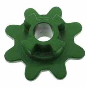 Planter Chain Sprocket Compatible With John Deere 7000 7100 7200 1750 A24930