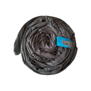 Endless Round Lifting Sling 4m Crane Rigging Hoist Wrecker Recovery Strap 4t