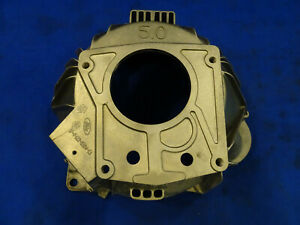 94 95 Ford Mustang 5 0l 5 Speed Manual Transmission Bellhousing 1994 1995