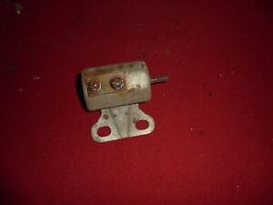 1925 1926 1928 1929 1930 1931 1932 Ford Chevrolet Model A T Brake Switch F