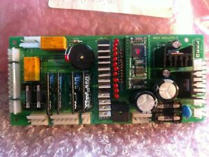 Universal Instruments 50638834 Pc Board Assembly Z cutter new