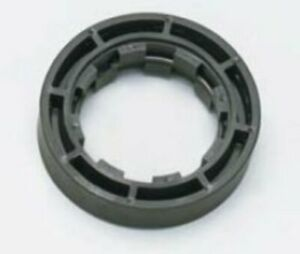 Wheel Balancer Pressure Ring Clip On Fits Aluminum Wing Nut 223 68 1 Hunter