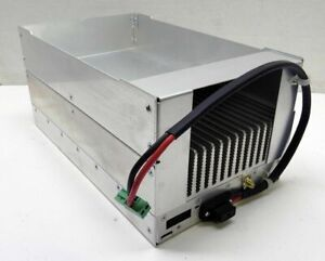 Tait Tba90k2 0000 Tba9k2 760 870mhz 10 100w Power Amplifier Tb8100 Base Station