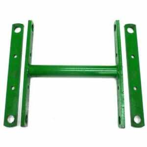 Parallel Arm Set Upper Lower Compatible With John Deere 7000 7100 Aa21123