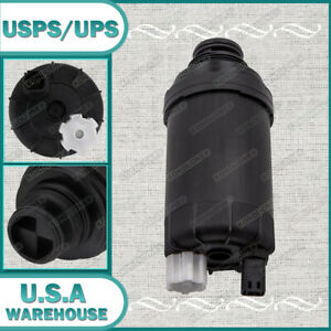 Fuel Filter Water Separator 7023589 Fit For S450 S510 E32 E35 T750 T770 T870 E42