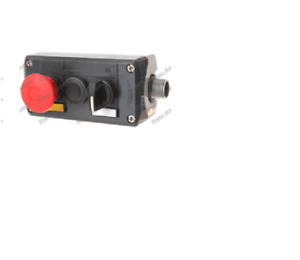 Genie Awp 36s Aerial Control Box Assembly 100256gt
