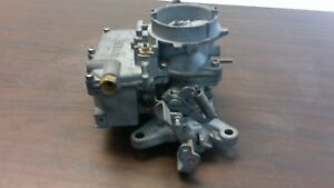 1965 327 | OEM, New and Used Auto Parts For All Model Trucks