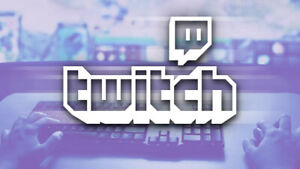 Twitch Channel Followers Views Cheap Real 100 Safe