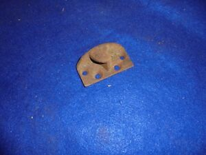 1922 1924 1926 1928 1930 1931 Ford A T Door Catch 1925 1927 A
