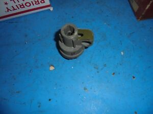 1960 1950 1955 Chevrolet Truck Car Ignition Switch Nice Nos Delco Remy Pontiac