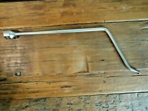 Snap On Brake Spring Tool Bt12