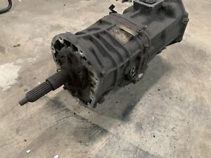 Toyota Manual Transmission | OEM, New and Used Auto Parts For All