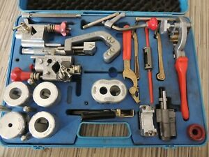 Alroc Tool Kit Stripping For Extruded And Bonded Cable Screen
