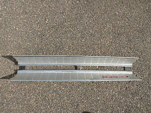 1971 Plymouth Fury Grill Oem