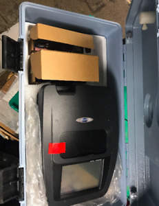 Hach Dr2800 Portable Touchscreen Spectrophotometer Dr 2800 30 Day Warranty