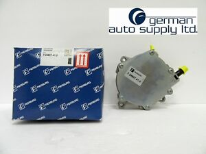 Mercedes Benz Sprinter Brake Booster Vacuum Pump Pierburg 7 24807 41 0 Mb