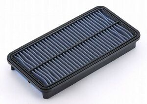 Blitz Sus Power Air Filter Lm Oem Type St 36b 59502 For Toyota Crown s15