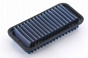 Blitz Sus Power Air Filter Lm Oem Type St 42b 59506 For Toyota Corolla Axio