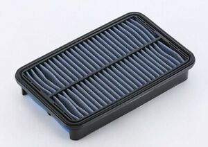Blitz Sus Power Air Filter Lm Oem Type St 44b 59508 For Toyota Celica Zzt230 231