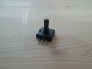 Vitamix Oem Potentiometer To Replace Variable Speed Switch 15955 For Vita mix