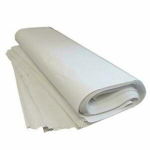 Moving Boxes 24 X 36 Inches Packing Paper 160 Sheets packing Paper