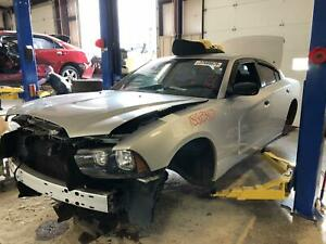 2011 2017 Dodge Charger Transmission 5 7l 5 Speed Automatic Rwd 75k Miles