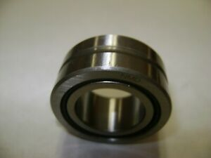 Nmd Na4903 17x30x13 Needle Roller Bearing With Inner Ring Pug21