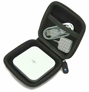 Portable Credit Card Reader Scanner Case Fits Square A sku 0113 Contactless