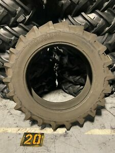 14 9 38 14 9 38 Cropmaster 8ply Tractor Tire