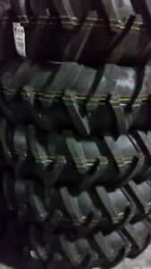 14 9 30 14 9 30 Advance 10ply Tractor Tire
