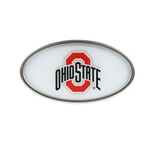 Tow Hitch Covers Lighted Audi Lexus Hitch Cover Toyota Ohio State Buckeyes