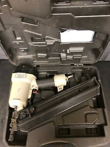 Porter Cable Fc350a Framing Nailer With Case