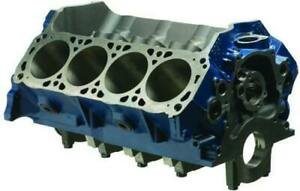 Ford Engine Block Boss 351w